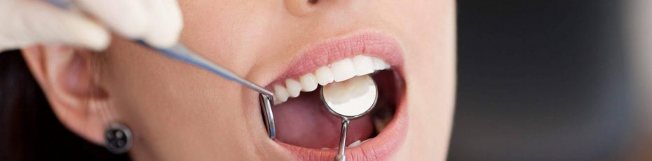 is general dentistry important