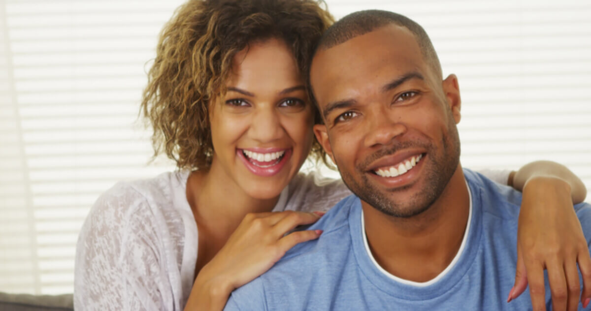 what can dental contouring and bonding achieve for you